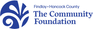 The Findlay-Hancock County Community Foundation